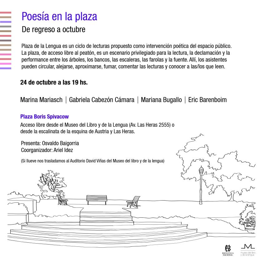 plaza de la lengua_24 de octubre-01(1)